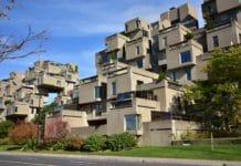 Habitad Montreal - QPasa